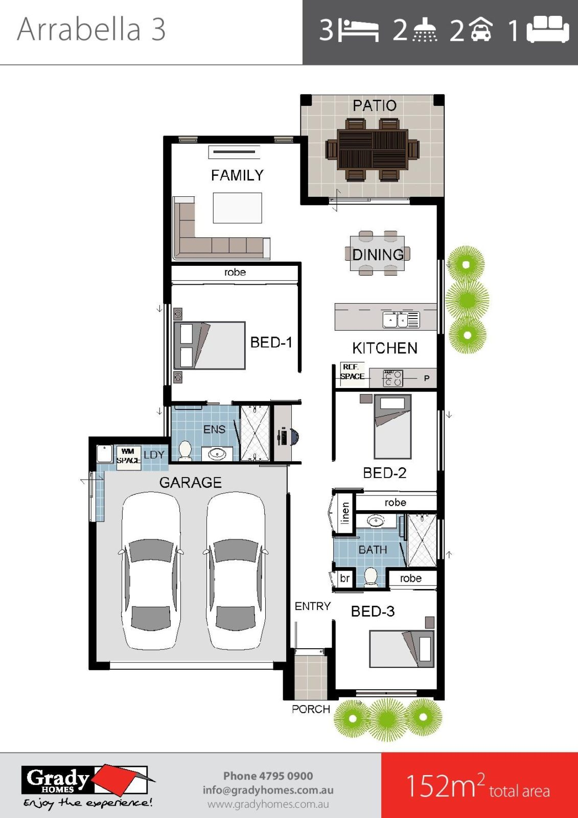arrabella-3a-grady-homes-floor-plan-brochure-2
